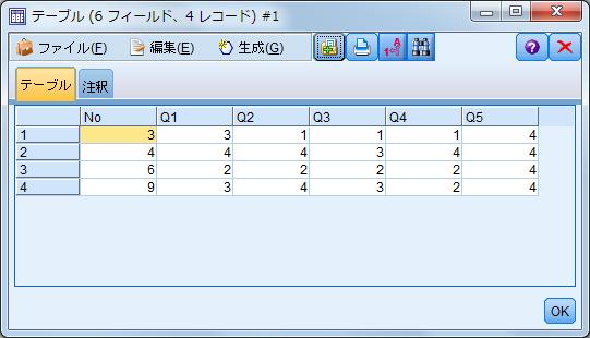 tips3273-10