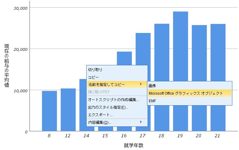 Stats25