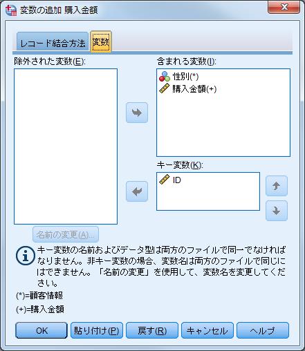 img-8381-009
