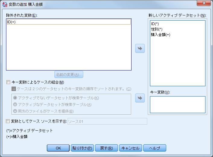 img-8451-004