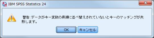 img-8451-009