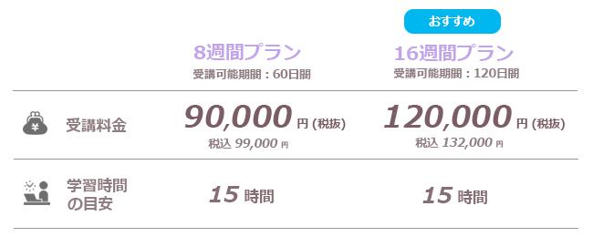 mdl-online-price